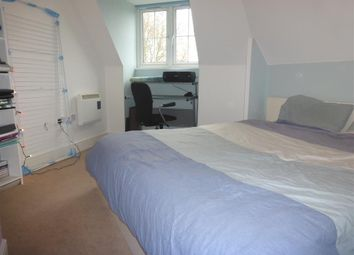 Thumbnail 1 bedroom flat to rent in Pine Drive, Purdis Farm, Ipswich