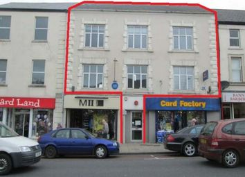 Thumbnail Office to let in 45 Newry Street, Banbridge