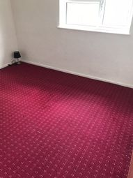Thumbnail 1 bed flat to rent in Ridgeway Road, Stoke-On-Trent