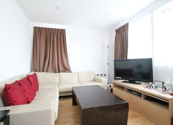 Thumbnail 2 bed flat to rent in Monck Street, London