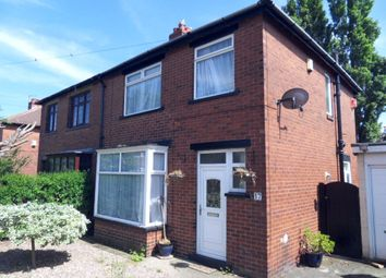 Thumbnail 3 bed semi-detached house for sale in Alderney Road, Hanging Heaton, Dewsbury