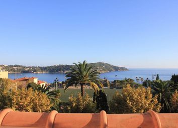 Thumbnail 2 bed apartment for sale in Villefranche-Sur-Mer Ville, Array, France