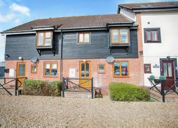 3 bed town house for sale in Staitheway Road, Wroxham, Norfolk NR12