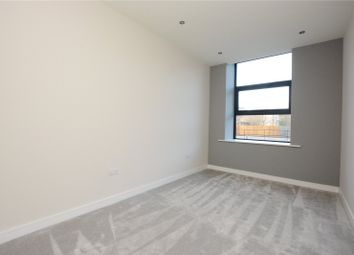 Thumbnail 2 bed flat for sale in Plot 22 Horsforth Mill, Low Lane, Horsforth, Leeds