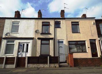 Thumbnail 2 bedroom terraced house for sale in Dalton Bank, Warrington, Cheshire