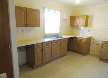 Thumbnail 2 bed flat for sale in Gerard Street, Derby