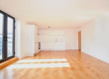 Thumbnail 2 bed flat for sale in Friars House, Parkway, Chelmsford