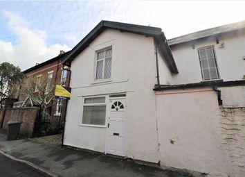 2 bed semi-detached house for sale in Higher Bank Road, Fulwood, Preston PR2