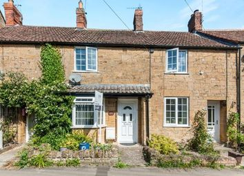 Thumbnail 2 bed terraced house for sale in West Street, South Petherton