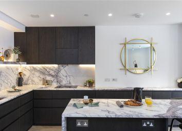 2 bed flat for sale in Langham Street, 36-40 Langham Street, Fitzrovia, London W1W