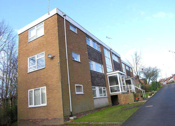 Thumbnail 1 bed flat to rent in Kennedy Close, Sutton Coldfield