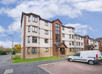 Thumbnail 2 bed flat to rent in South Elixa Place, Willowbrae