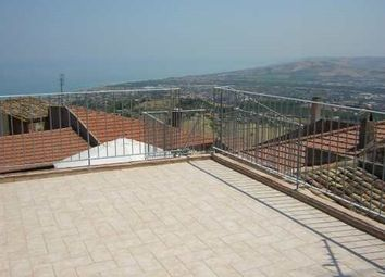 Thumbnail 2 bed block of flats for sale in Montepagano, Teramo, Abruzzo
