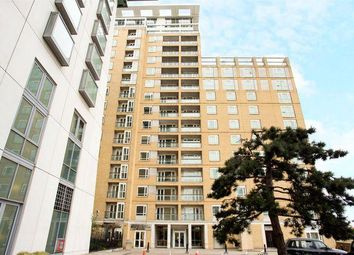 Thumbnail Detached house for sale in Eaton House, 38 Westferry Circus, Canary Wharf, London
