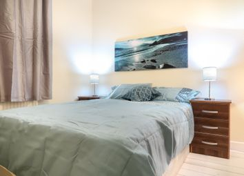Thumbnail 3 bedroom shared accommodation to rent in Fletching Road, London