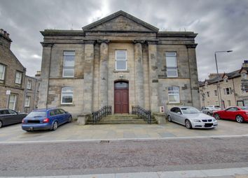 2 bed flat for sale in 11 Bell Tower, Huntly Street, Inverness IV3