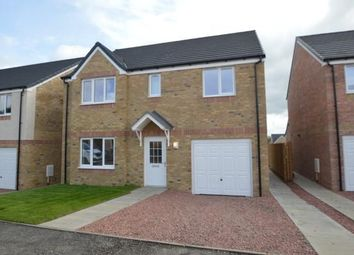 4 bed property for sale in Haining Wynd, Muirhead, Glasgow G69
