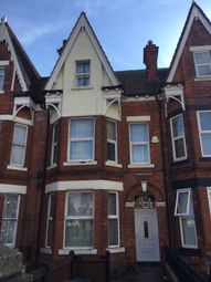 Thumbnail 6 bed terraced house for sale in Anlaby Road, Hull