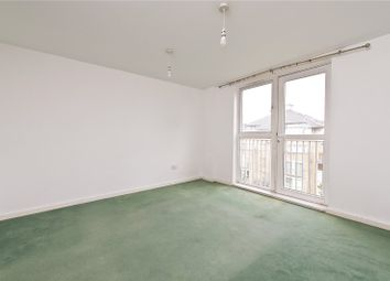 Thumbnail 1 bedroom flat for sale in Oxford Court, Elmfield Way, London