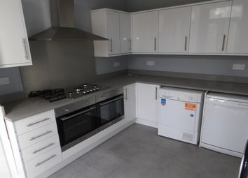 2 bed property to rent in Moscow Drive, Liverpool L13