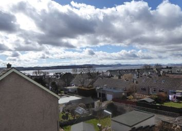 Thumbnail 2 bed flat to rent in Windsor Court, West End, Dundee
