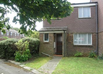 3 bed property to rent in Sorrel Close, Waterlooville PO7