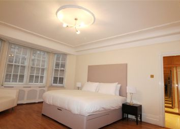 Thumbnail Property to rent in Strathmore Court, St Johns Wood