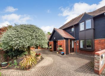 1 bed property for sale in Palace Gate, Odiham, Hook RG29