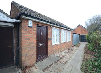 Thumbnail Office for sale in Armour Road, Tilehurst, Reading
