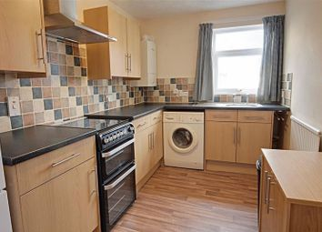 Thumbnail 2 bedroom flat to rent in Field View, Chippenham