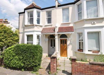 2 bed maisonette to rent in Trentham Street, Southfields, London SW18