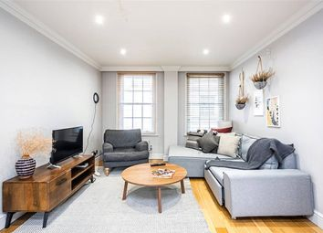 Thumbnail 2 bed detached house to rent in Cornwall Terrace Mews, Marylebone, London