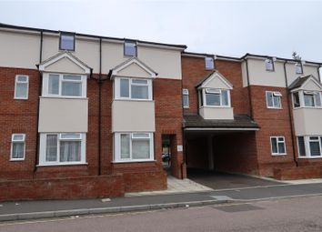 Thumbnail Flat to rent in Empress Road, Leagrave, Luton