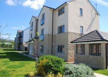 Thumbnail 2 bed flat to rent in Cromwell Ford Way, Stella, Blaydon, Tyne & Wear.