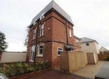 Thumbnail 3 bed property for sale in Grafton, Hereford, Hereford