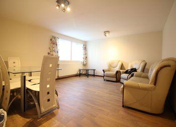 Thumbnail 2 bed flat to rent in Harrow Road, Harrow