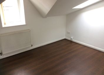Thumbnail 2 bed flat to rent in Russian Drive, Stoneycroft, Liverpool