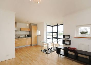 Thumbnail 2 bed flat for sale in Mermaid Court, Rotherhithe
