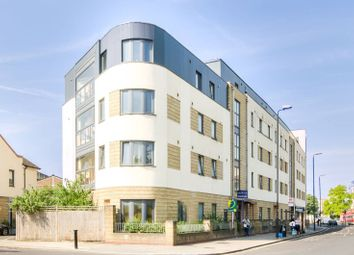 Thumbnail 1 bed flat for sale in High Road, Willesden, London