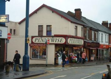 Thumbnail Retail premises for sale in Weston Rd, Meir
