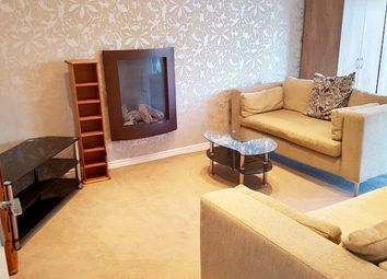 Thumbnail Room to rent in Lowlands Avenue, Streetly, Sutton Coldfield