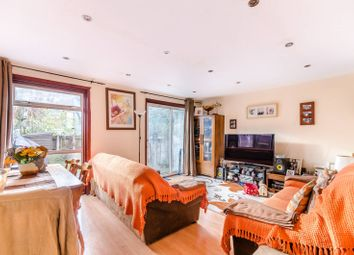 Penrith Street, Streatham Park, London SW16. 3 bed terraced house for sale