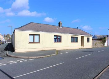 Thumbnail 2 bed semi-detached bungalow for sale in South Road, Pembroke