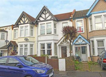 Thumbnail 1 bedroom flat for sale in Westborough Road, Westcliff On Sea, Essex