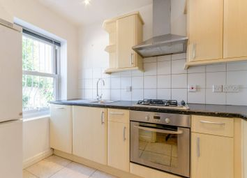 Thumbnail 2 bed property for sale in Ravenscourt Gardens, Stamford Brook