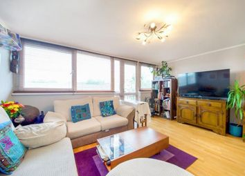 2 bed maisonette for sale in Wat Tyler House, Boyton Road, London N8