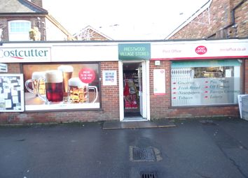 Thumbnail Retail premises to let in Smithfield House, Chequers Parade, Wycombe Road, Prestwood, Great Missenden