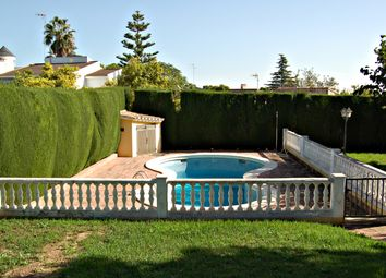 Thumbnail 5 bed detached house for sale in Sierramar, Picassent, Valencia (Province), Valencia, Spain