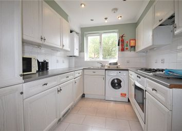 Thumbnail 5 bed detached house to rent in Nightingale Shott, Egham, Surrey