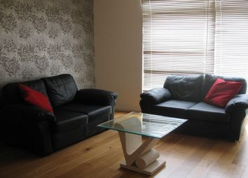 Thumbnail 2 bedroom flat to rent in Nazareth Court, Lenton